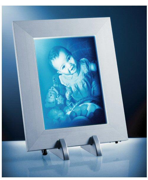 cadre lumineux message id e inspirante pour la conception de la maison. Black Bedroom Furniture Sets. Home Design Ideas