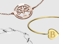 bracelet personnalisé